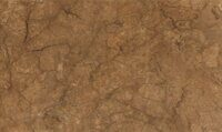 Настенная плитка Gracia Ceramica Rotterdam Brown 30x50